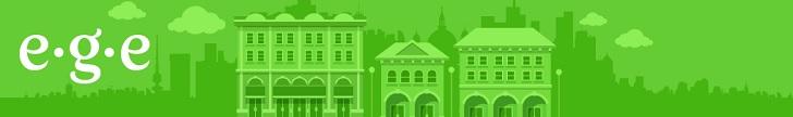 Ege.fi lainaa maksuttomalla lainahakemuksella.