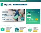Bigbank