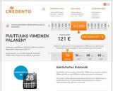 Credento.fi