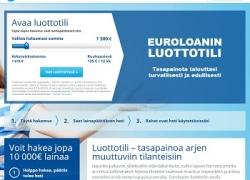 Euroloan.fi