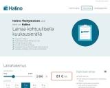 Halino.fi
