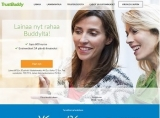 Trustbuddy.fi