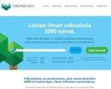 Viikinkilaina.fi